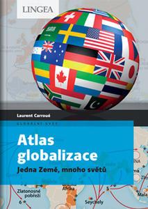 Obrázok Atlas globalizace