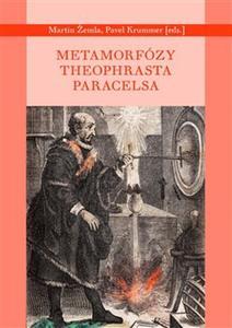 Obrázok Metamorfózy Theofrasta Paracelsa