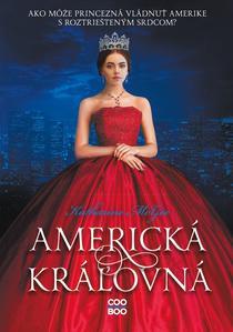 Obrázok Americká kráľovná (2)
